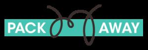 Logo Pack Away